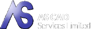 AS CAD Services Limited