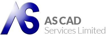 AS-CAD Services Limited