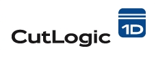 CutLogic Logo